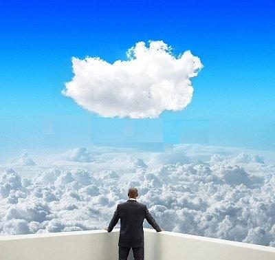 Cloud computing, cloud technology, cloud web hosting, cloud hosting and computing