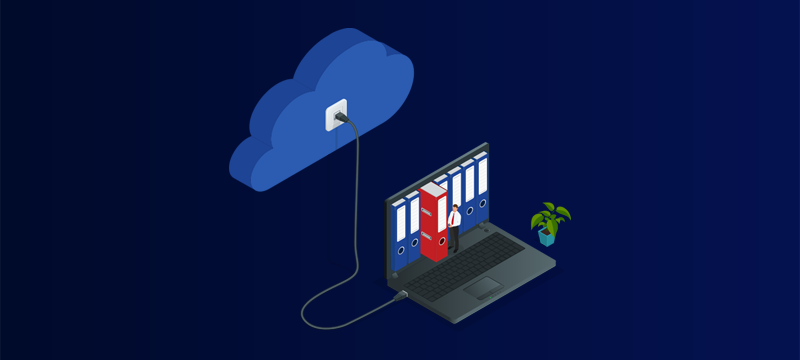 Local-Drive-Vs-The-Cloud-For-Data-Storage
