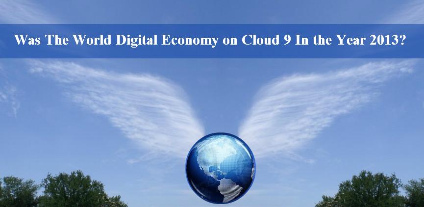 World-Digital-Economy-Cloud9-WHUK-Blog