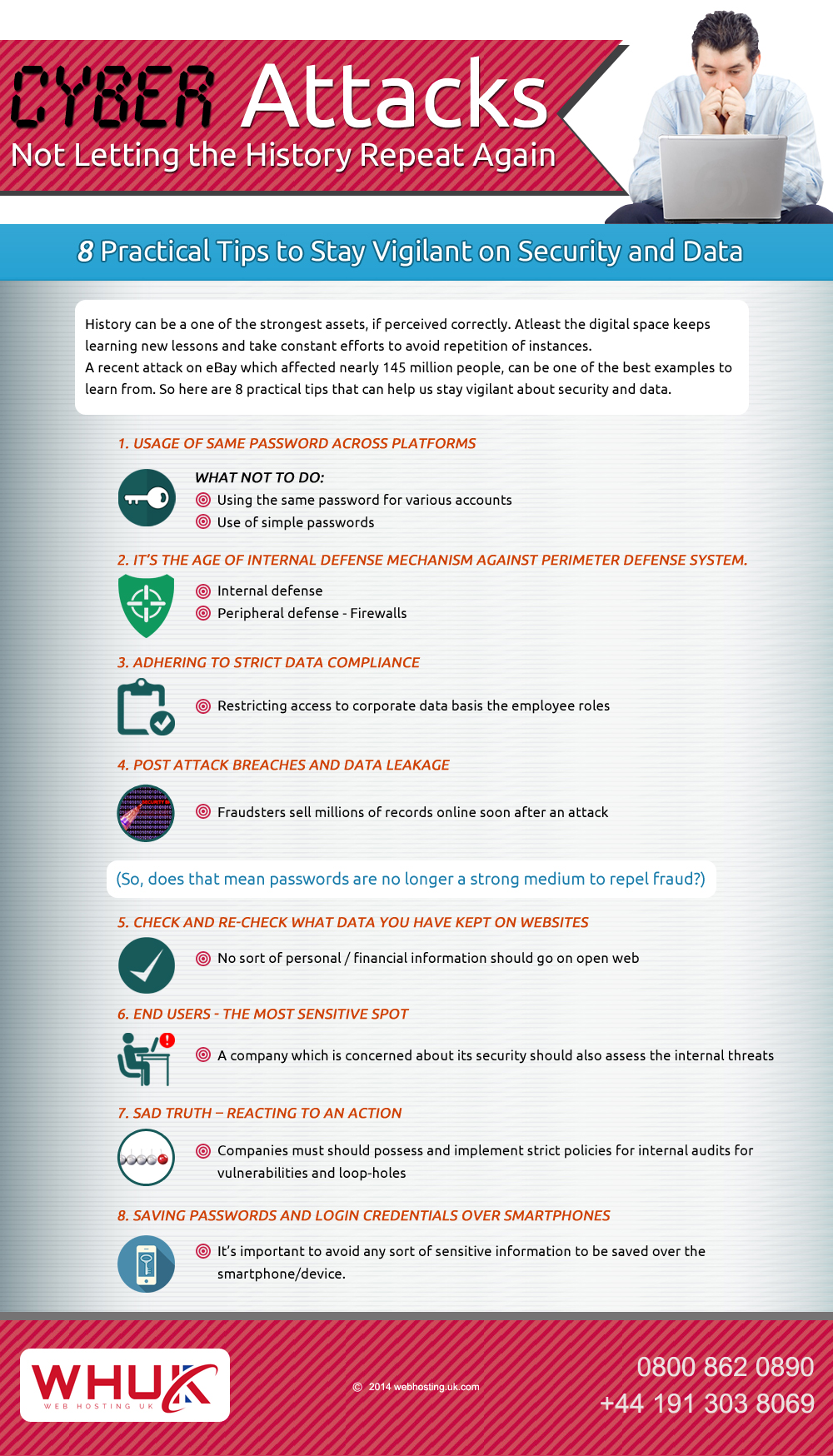 Cyber-Attack-Summary-for-Infographics