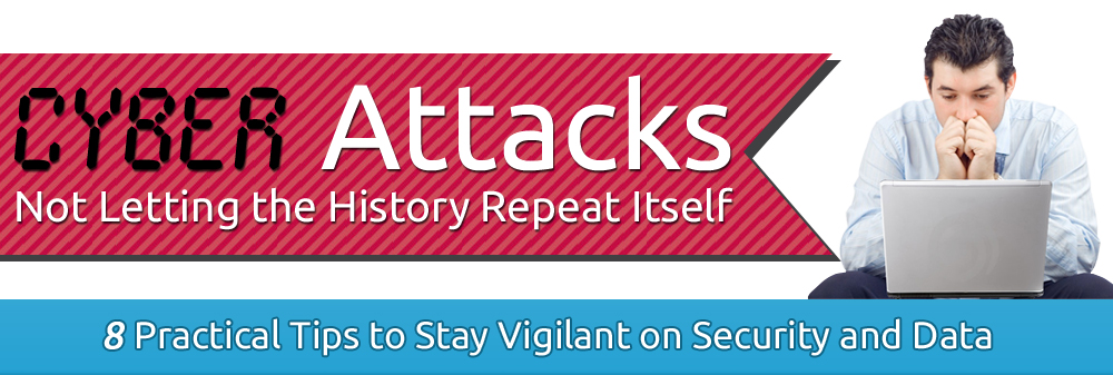 banner-Cyber-Attack-Summary-for-Infographics