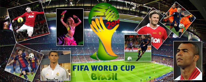 Growing Your Business During the FIFA World Cup-banner