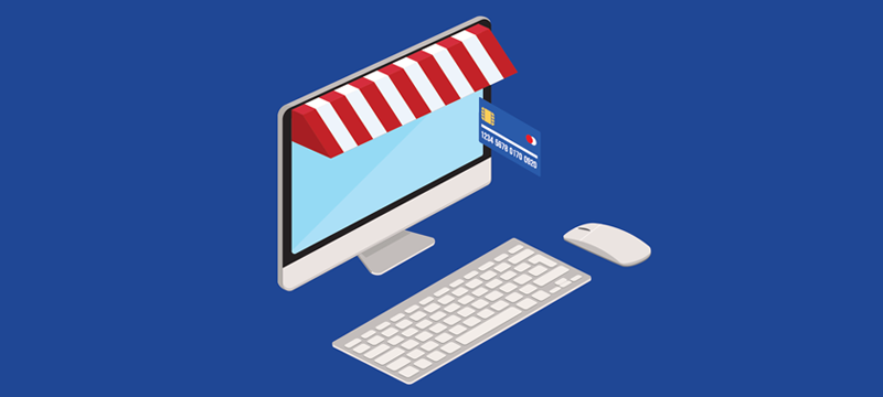 9-Tips-to-Make-Secure-Purchases-on-the-Internet
