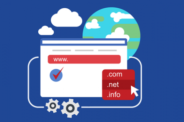 Should-You-Choose-a-New-or-Used-Domain-social