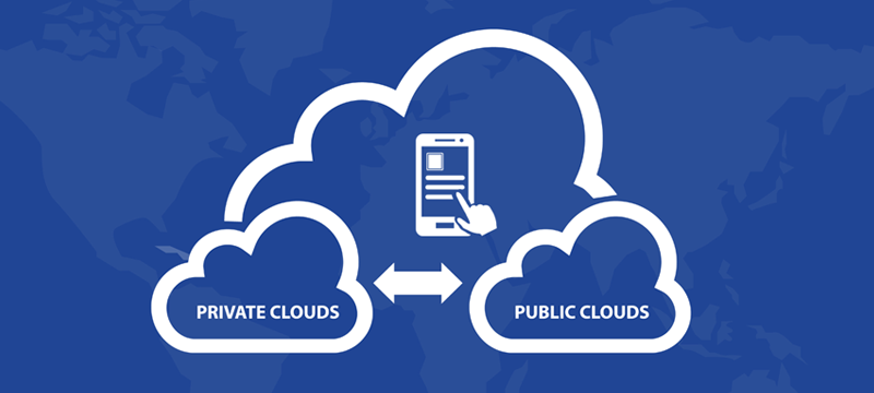 public-or-private-cloud-for-apps-which-solution-is-more-secure
