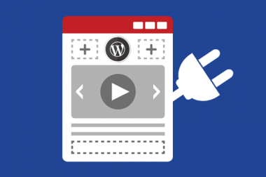8 Best Video Plugins for WordPress