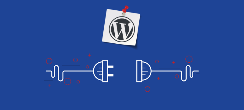 5-WordPress-Dashboard-Notes-Plugins
