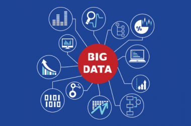 Recommended-Best-Practices-for-Managing-Big-Data