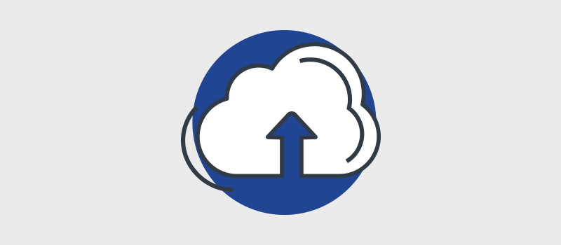 Key Elements when Looking for a Cloud Backup Services