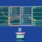 Virtualised Environment – The Need for Storage Server Optimisation