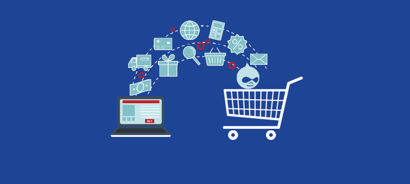 10-e-Commerce-Modules-for-Drupal