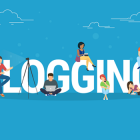 Significant Factors for Selecting Blog Hosting Plan
