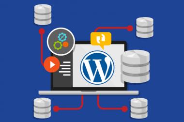 blog-How-to-Install-Multiple-WordPress-Blogs-in-a-Single-Database