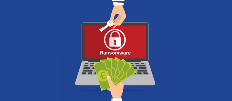 ransomeware-blog
