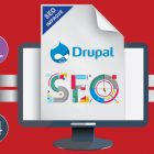 4 Key Steps to Improving Drupal SEO