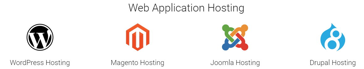 web-application-hosting