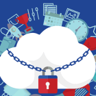 7 Security Tips for Public Cloud Hosting Customers
