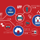 The Internet of Things: Benefits and Challenges for Your Business