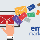 How to Use Email Marketing to Boost Sales