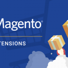 8 Best Magento eCommerce Extensions