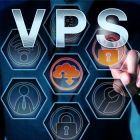 8 Reasons VPS Hosting is Best for Growing Websites