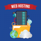 15 Essential Features of Great Web Hosting