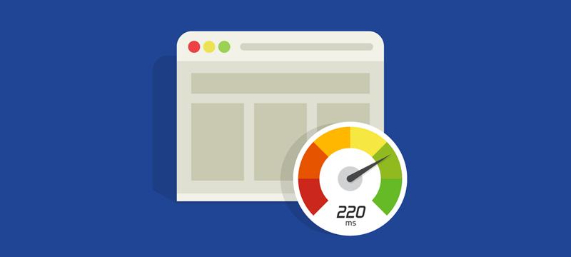 joomla-site-optimisation-tips