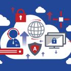 8 Things to Consider Before Choosing an Enterprise Cloud Hosting Provider