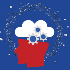 Is Cloud Machine Learning Right for Your Business?