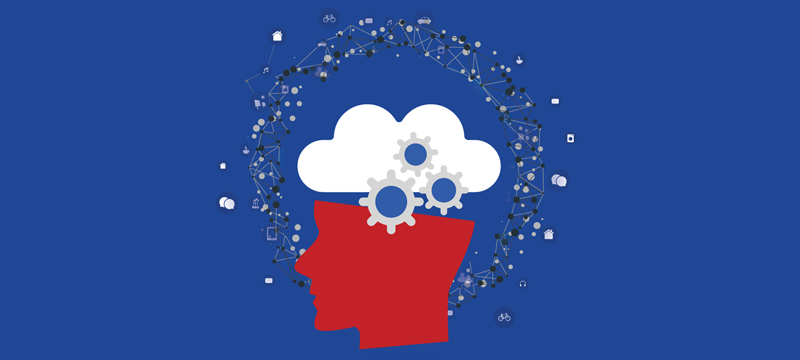 cloud-machine-learning