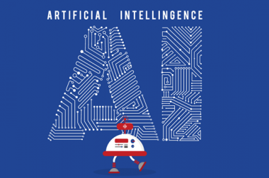 Artificial Intelligence and Web Hosting