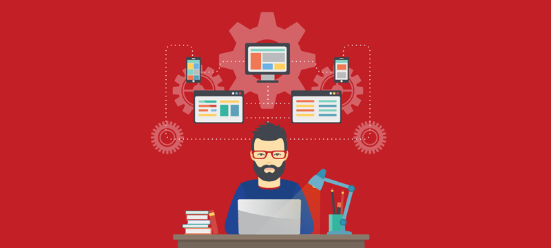 7 Tips to Make Your WordPress Site Responsive