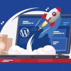 Caching Solutions for WordPress Websites