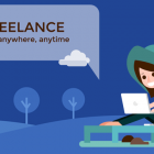Setting Up as a Freelancer – 6 Tips to Get Started