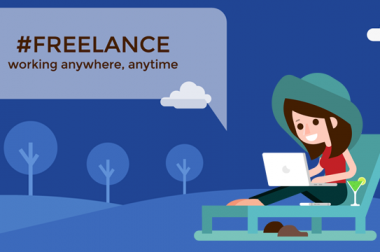 Setting Up as a Freelancer - 6 Tips to Get Started