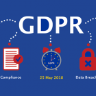 15 Essential Facts about General Data Protection Regulation (GDPR)