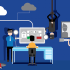 Cyber Security Threats and 9 Ways to Deal With Them