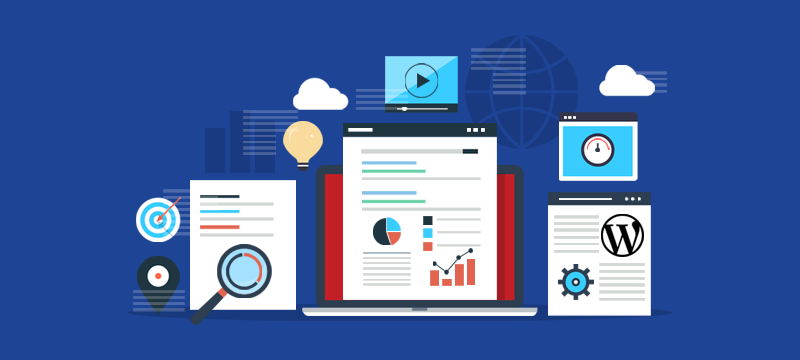 10 On-Page SEO Tips to Help WordPress Posts Rank Higher