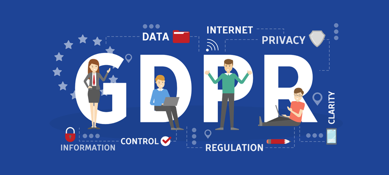 4-Things-You'll-Need-to-do-Differently-Because-of-GDPR