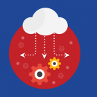 5 Crucial Challenges in Cloud Management