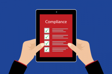 8-Compliance-Requirements-for-Website-Owners