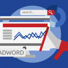 6 Tips to Boost Your AdWords ROI