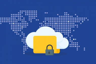 7 Security Tips for Managing Public Cloud Security-blog