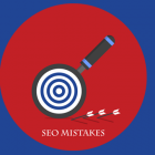 Outdated SEO Techniques Businesses Should Avoid
