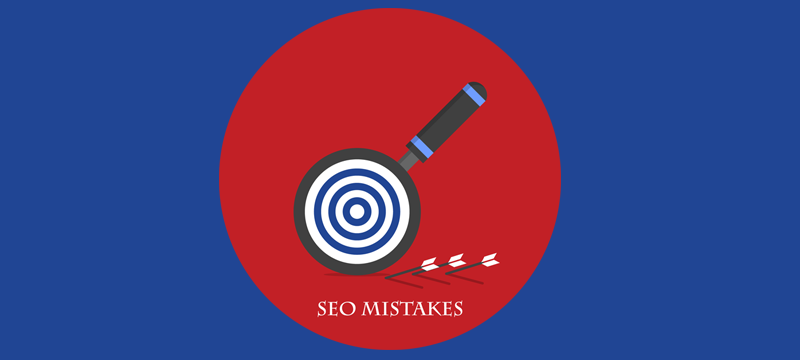 Outdated-SEO-Techniques