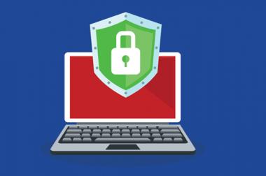 Top Ten Security Tips