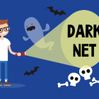 Frightening Facts From the Dark Side of The Internet