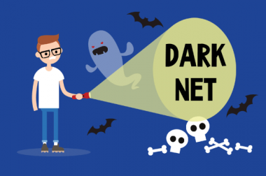 Frightening-Facts-From-the-Dark-Side-of-The-Internet