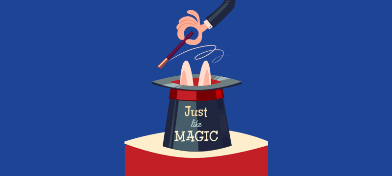 Magic-Tips-to-Defend-Your-Website-from-The-Curse-of-The-Hacker