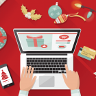 7 Best Christmas Presents for Your WordPress Website